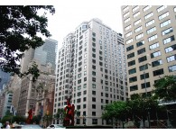 530 Park ave, New York, NY 10065