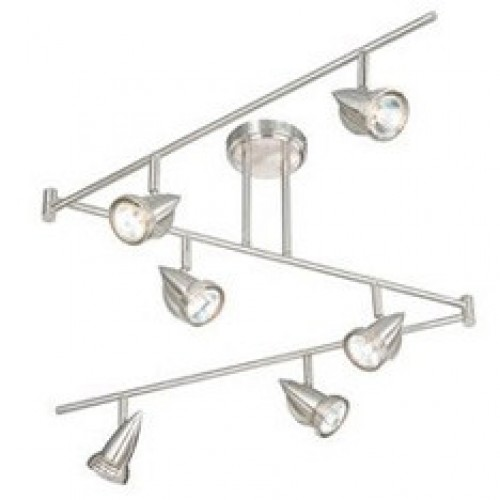 Track Lighting Overstock