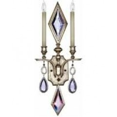 Wall Sconces