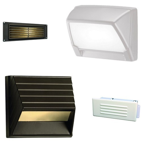 Commercial Step Light