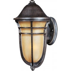 Artesian Bronze Lighting