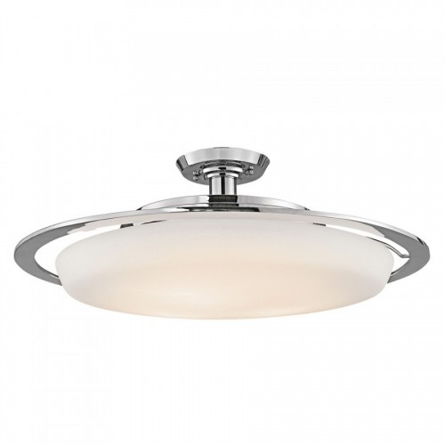 Bath Ceiling Lighting