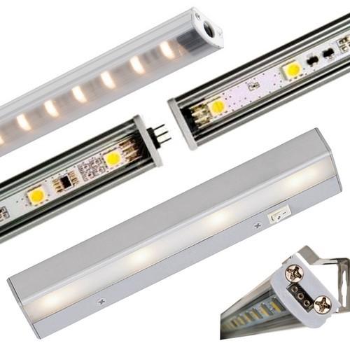 LED Undercabinet