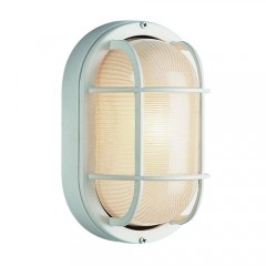 Trans-Globe Lighting 41005 WH White