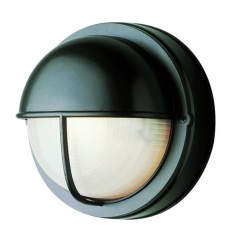 Trans-Globe Lighting 4120 BK Black