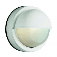 Trans-Globe Lighting 4121 WH White