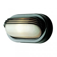 Trans-Globe Lighting 4123 BK Black