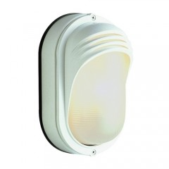 Trans-Globe Lighting 4124 WH White