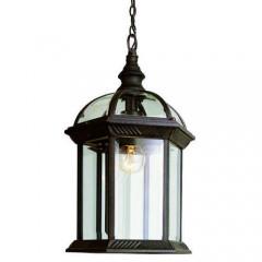 Trans-Globe Lighting 4183 WH White