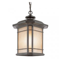 Trans-Globe Lighting 5826 RT Rust