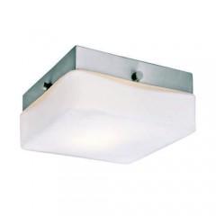 Trans-Globe Lighting 8870 Brushed Nickel