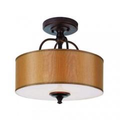 Trans-Globe Lighting 9620 Rubbed Oil Bronze