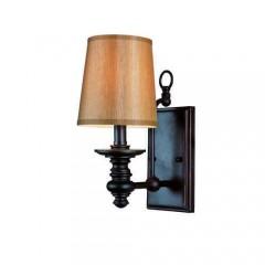 Trans-Globe Lighting 9621 Rubbed Oil Bronze