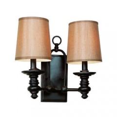 Trans-Globe Lighting 9622 Rubbed Oil Bronze