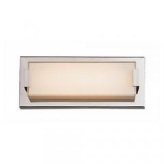 Trans-Globe Lighting MDN-1335 PC