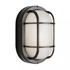 Trans-Globe Lighting PL-41015 BK Black