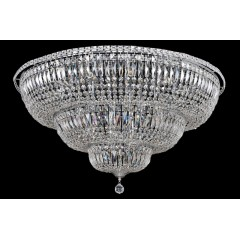 Allegri 020247-010-FR001 Polished Chrome Betti
