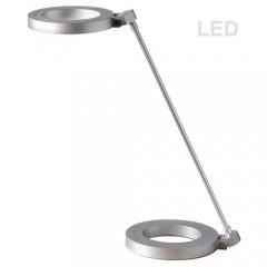 Dainolite DLED-202T-SV Silver
