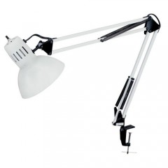 Dainolite DXL334-X-WH Black Working / Task Lamps