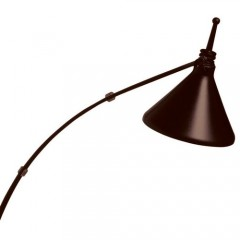 Dainolite HPIC11-OBB Oil Brushed Bronze Picture Lamp