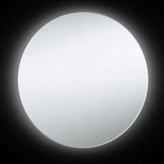 Dainolite MLED-30R-BLT Silver Lighted Mirrors