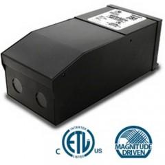 Magnitude M100L12DC-AR  LED Magnetic DC Driver