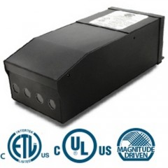 Magnitude M1200S24OD  Transformers/Outdoor Lighting Transformers