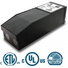 Magnitude M200SOD  Transformers/Outdoor Lighting Transformers