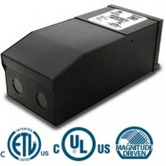 Magnitude M500S24OD  Transformers/Outdoor Lighting Transformers