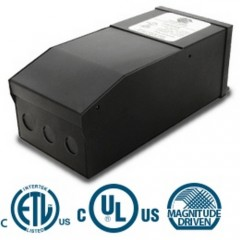 Magnitude X500SOD  Transformers/Outdoor Lighting Transformers