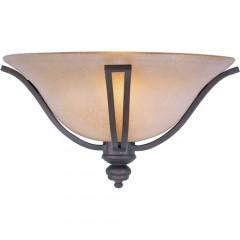 Maxim 10179WSOI Oil Rubbed Bronze Madera