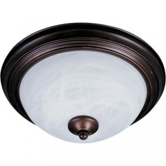 Maxim 1940MROI Oil Rubbed Bronze Outdoor Essentials - 194x