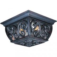 Maxim 40129CDOB Oriental Bronze Newbury VX