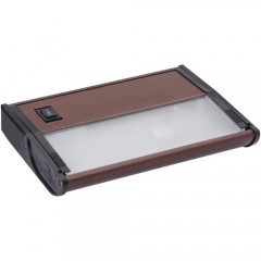 Maxim 87830MB Metallic Bronze CounterMax MX-X120