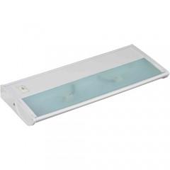 Maxim 87831WT White CounterMax MX-X120