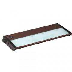 Maxim 87841MB Metallic Bronze CounterMax MX-X120c