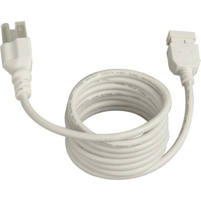 Maxim 87880WT White CounterMax MXInterLink4