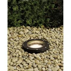 Kichler 15268AZ Architectural Bronze No Family