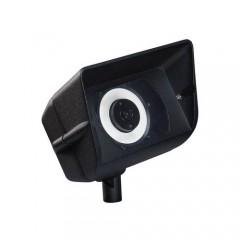 Kichler 16070BKT30R Textured Black No Family