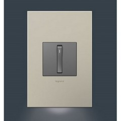 Legrand AAAL1G4  Illumination accessories