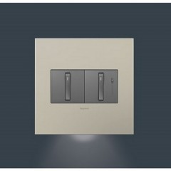 Legrand AAAL2G2  Illumination accessories