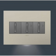 Legrand AAAL3G2  Illumination accessories