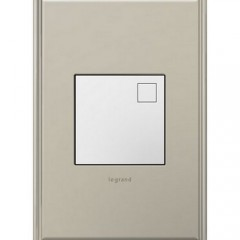Legrand AANLM24  Illumination accessories