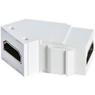 Legrand ACHDMIW1  Connectivity