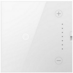 Legrand ADTH600RMHW1  Whole-house Lighting