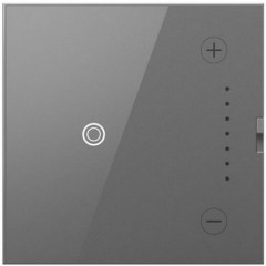 Legrand ADTH700RMTUM1  Whole-house Lighting