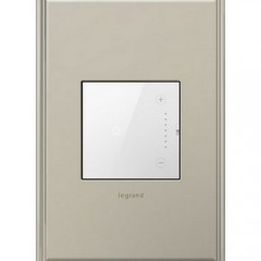 Legrand ADTH700RMTUW1  Whole-house Lighting