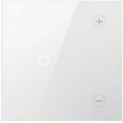 Legrand ADTHRRW1  Whole-house Lighting