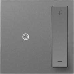 Legrand ADTPRRM1  Whole-house Lighting