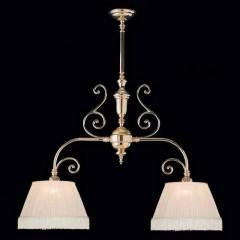 Crystorama 1372-PB Polished Brass Hot Deal